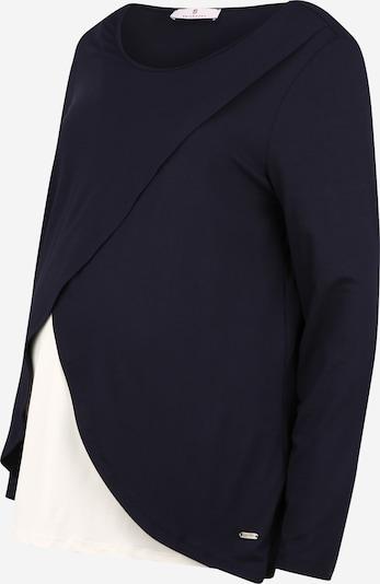 BELLYBUTTON Majica u noćno plava / bijela, Pregled proizvoda