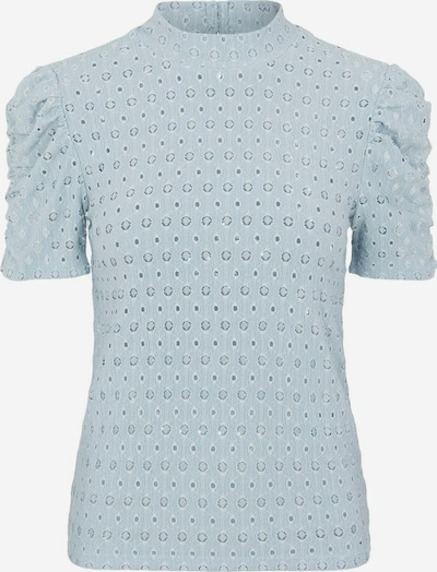 PIECES Tričko - nebesky modrá, Produkt