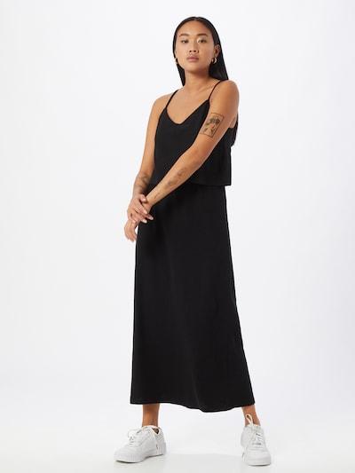 Suknelė iš ESPRIT , spalva - juoda, Modelio vaizdas