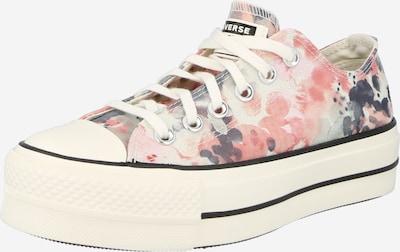 Sneaker low 'Chuck Taylor' CONVERSE pe culori mixte, Vizualizare produs