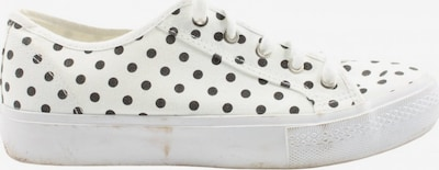 Pimkie Sneakers & Trainers in 40 in Black / White, Item view