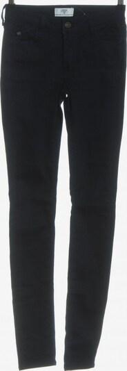 Le Temps Des Cerises Skinny Jeans in 22-23 in blau, Produktansicht