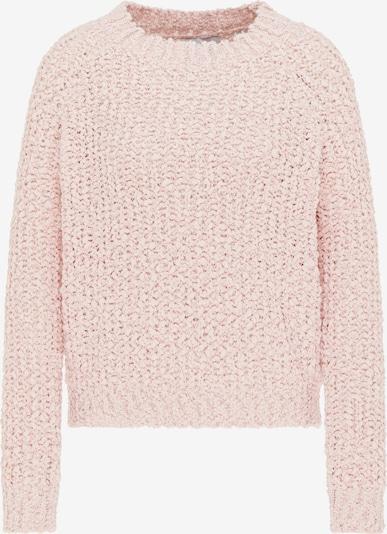 Usha Pullover in rosa, Produktansicht