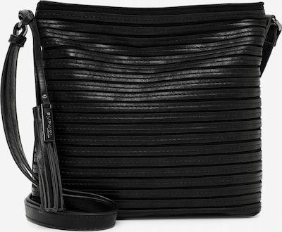 TAMARIS Umhängetasche 'Dalia' in schwarz, Produktansicht