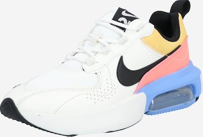 Nike Sportswear Sneakers laag 'Air Max Verona' in de kleur Blauw / Perzik / Zwart / Wit, Productweergave
