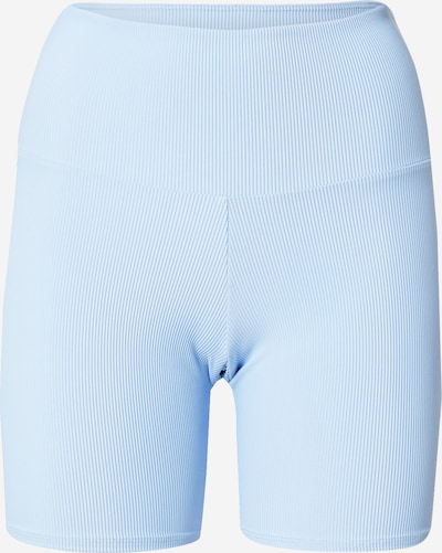 Onzie Pants in Light blue, Item view