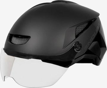 ENDURA Helmet 'Speed Pedelec' in Black