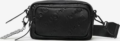 Desigual Tasche 'Petra' in schwarz, Produktansicht