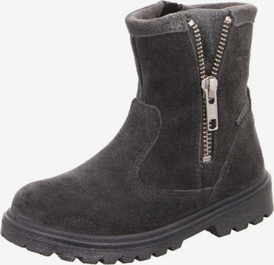 SUPERFIT Boot 'SPIRIT' in dark grey, Item view