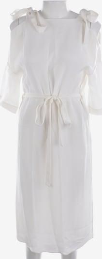 Tibi Kleid in XS in creme, Produktansicht