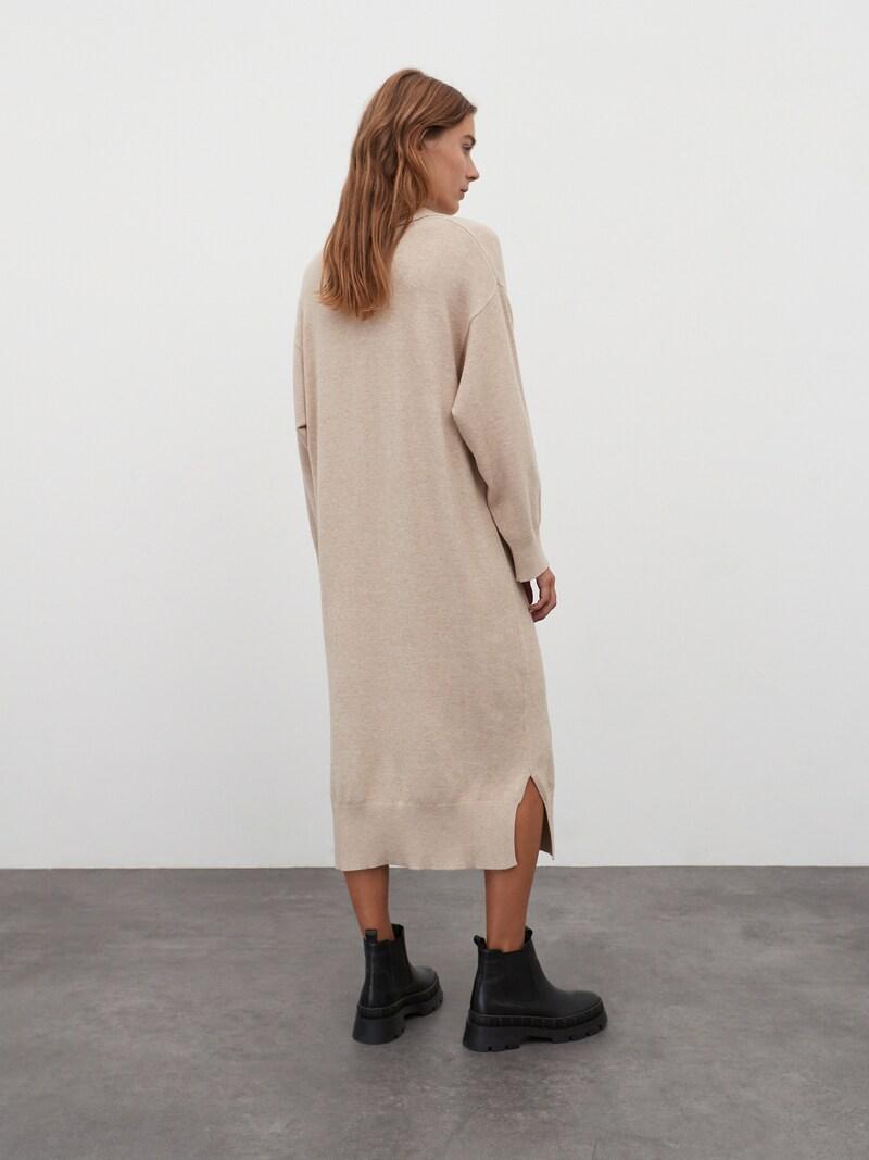 Robes en maille 'Dorothea'