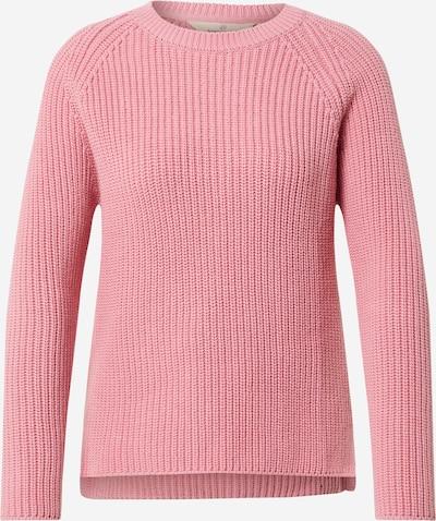 basic apparel Pulover u prljavo roza, Pregled proizvoda