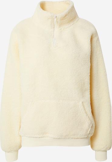Cotton On Pullover in beige, Produktansicht