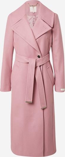 fáradt rózsaszín Ted Baker Átmeneti kabátok 'Rosiey', Termék nézet