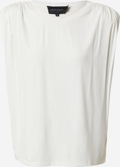Birgitte Herskind Shirt 'Sky' in White, Item view
