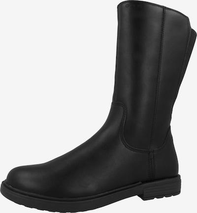 GEOX Boot 'Eclar' in Black, Item view