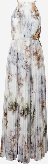 Ted Baker Kleita 'Ammaria' jauktu krāsu / balts, Preces skats