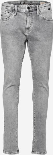 Mavi Jeans 'James' in de kleur Grey denim, Productweergave