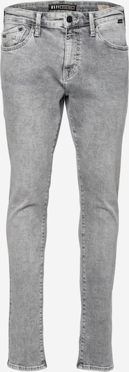 Mavi Jeans 'James' in grey denim, Produktansicht