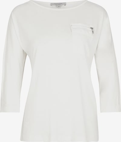 Ci comma casual identity Shirt in offwhite, Produktansicht