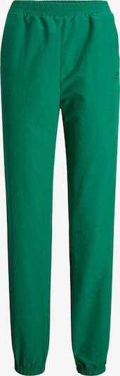 Pantaloni 'Hailey' JJXX pe verde, Vizualizare produs