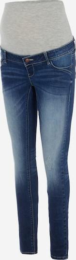 Jeans MAMALICIOUS di colore blu, Visualizzazione prodotti