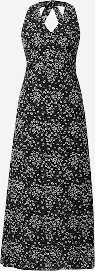 Molly BRACKEN Kleid in schwarz / weiß, Produktansicht