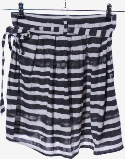 Nikita Skirt in S in Black / White, Item view