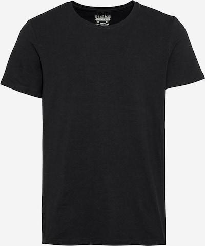 Maglietta BLEND di colore nero, Visualizzazione prodotti