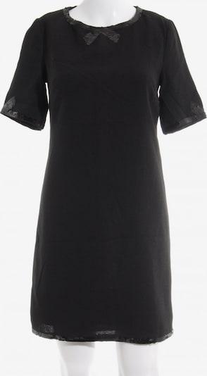 Fever London Minikleid in XS in schwarz, Produktansicht