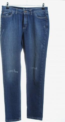 Boden Jeans in 30-31 in Blue