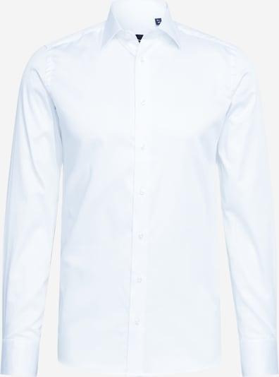 SAND COPENHAGEN Košeľa 'Iver 2' - biela, Produkt