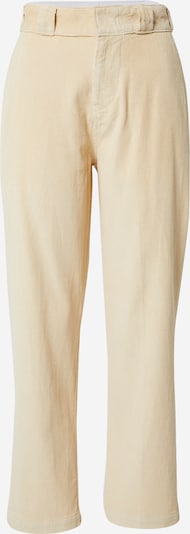 DICKIES Trousers in Beige, Item view