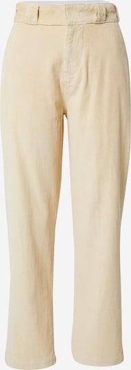 Pantaloni DICKIES di colore beige, Visualizzazione prodotti