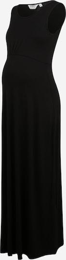 Dorothy Perkins Maternity Sukienka w kolorze czarnym, Podgląd produktu
