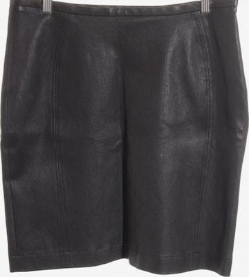 Uli Schneider Skirt in L in Brown