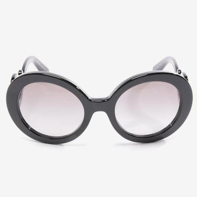 PRADA Sunglasses in One size in Black, Item view