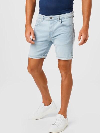 Cotton On Džínsy - svetlomodrá, Model/-ka