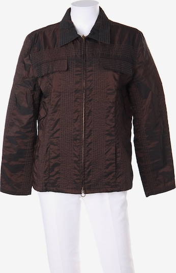 HAMMER Jacket & Coat in XL in Dark brown, Item view
