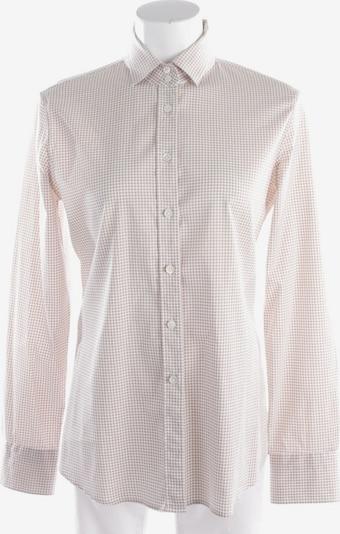 Caliban Bluse / Tunika in L in weiß, Produktansicht