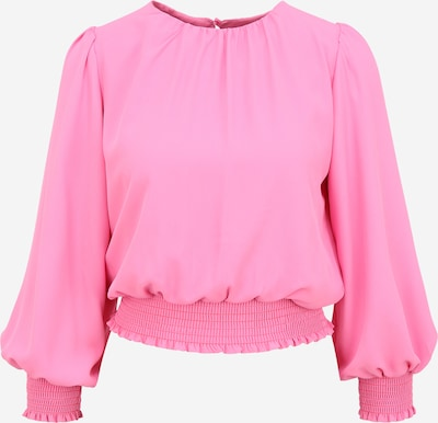 Dorothy Perkins (Petite) Bluse in pink, Produktansicht