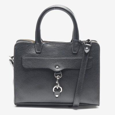Rebecca Minkoff Bag in One size in Black, Item view