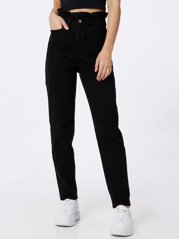 Jeans 'Lynn' di ABOUT YOU in nero