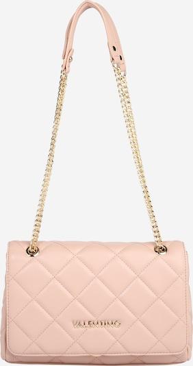 Valentino Bags Schultertasche 'Ocarina Pattina' in puder, Produktansicht