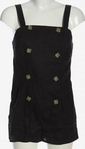 Miss Selfridge Jumpsuit in M in Black