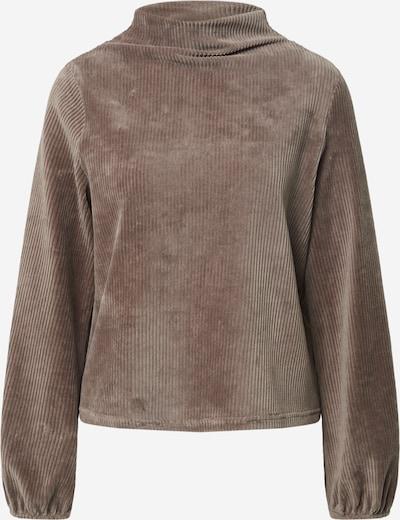 Marškinėliai iš PIECES , spalva - smėlio, Prekių apžvalga
