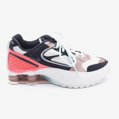 NIKE Sneakers & Trainers in 38,5 in Mixed colors, Item view
