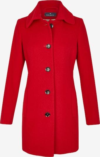 DANIEL HECHTER Mantel in rot, Produktansicht