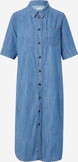 Palaidinės tipo suknelė 'POPPY' iš JDY, spalva – tamsiai (džinso) mėlyna, Prekių apžvalga