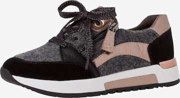 JANA Sneakers in Mixed colors